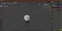 tool:blender:blender_280beta_main_2.png