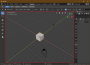 tool:blender:blender_280beta_viewport_1.png