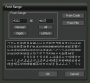 language:gamemaker:gm-addfont-4.png
