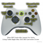 language:unity:unity_360controller_mac_layout.png